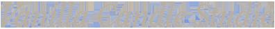 Vanilla Candle Studio Logo